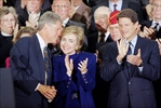 Again? Really? What if it's Bush-Clinton in 2016?-Image1
