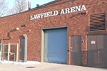 Lawfield Arena