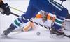 Schenn, Gostisbehere lead Flyers over Canucks-Image1