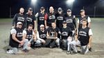 2014 SLO-PITCH CHAMPS