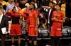 LeBron James, Cavaliers crush Raptors 116-78-Image1