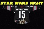 Star Wars Hockey