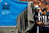 NFL looking to speed up games via officiating and breaks-Image1