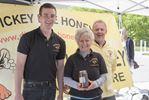Beeton Honey Festival 2015