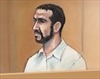 Bail decision for Omar Khadr in hands of judge-Image1