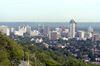 City of Hamilton