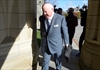 Making sense of the Mike Duffy trial-Image1