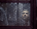 Deportation, pardon requests made for Fahmy-Image1