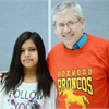 Markham student reaches out to Attawapiskat youths