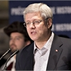 Stephen Harper calls Pakistan attack heartbreaking