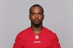 Murder charge in CFL player shooting-Image1