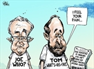 Mulcair cartoon