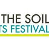 In the Soil invades downtown core this weekend