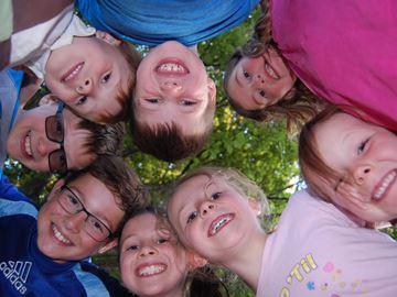 Stouffville Kids Who Care