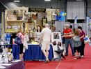 Georgina Hosts Home Show