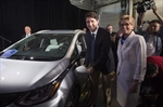 Feds, Ontario to invest $200M in Ford-Image1