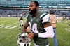 Jets cornerback Revis' court date Thursday on fight claims-Image1
