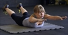 VIDEO: CrossFit workout