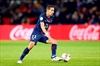 PSG thumps Bordeaux 4-1 to reach French Cup final-Image1