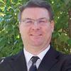 Mark Stanisz