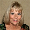 Grace Lee Whitney dies aged 85-Image1