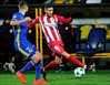 Atletico winger Carrasco signs new contract until 2022-Image1