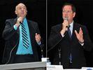 Orangeville votes