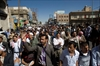 US drone kills 3 in first strike since Yemen leader resigned-Image1