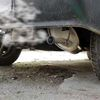 Emissions diagnostics can save you money