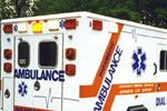 Four new paramedics to be hired