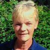 Paulette Davey