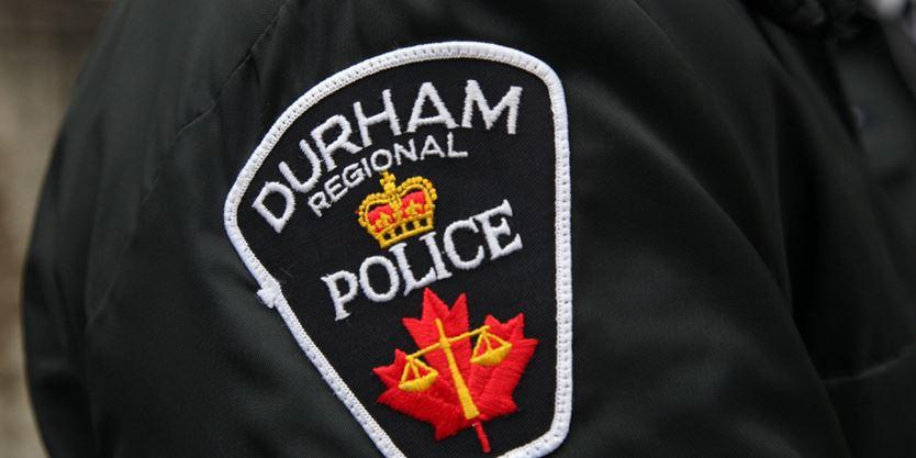 North Durham police offer free document shredding Saturday