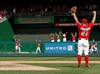 A's, Tigers, Cards win playoff races on final day-Image1