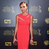 Giuliana Rancic replaced by Maria Menounos-Image1