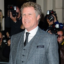 Will Ferrell wants Anchorman 3-Image1