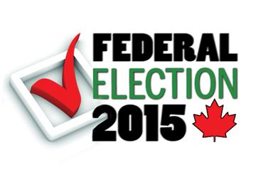 2015 Federal Election