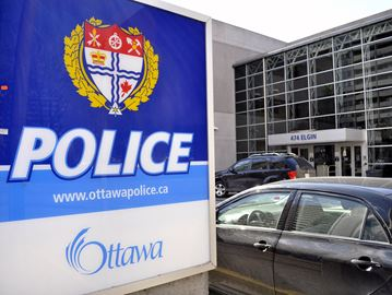 Hydro Ottawa, police warn small business owners of fraudulent scam