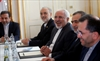 IAEA chief travels to Iran as nuke talks continue in Vienna-Image1