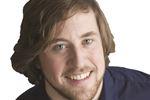 Mac Christie, Flamborough Review