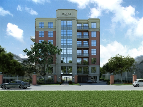 Townhouses Condos For Sale In Kitchener Waterloo On