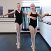 Waterdown dancers off to professional ballet schools