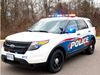 Police believe several incidents related