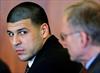 Openings expected in murder trial of ex-Pat Aaron Hernandez-Image1