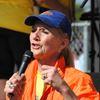 Mary Ann Edwards