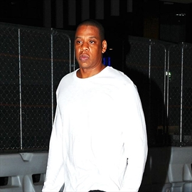 Jay Z signs movie and TV deal -Image1