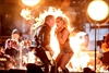 Grammy producer apologizes for Metallica, Caesar glitches-Image1