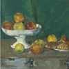Paul Cézanne show in Hamilton is refreshingly underhyped