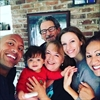 Dwayne Johnson's 'second father' has died-Image1