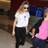 Amber Heard found going public 'traumatic' -Image1