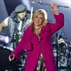 Kelly Clarkson: I had no reason to go to Grammys-Image1